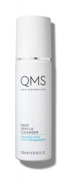 DEEP GENTLE CLEANSER Cleansing Lotion